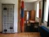 Malý apartmán - pokoj čtyry lůžka