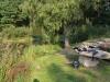 Rybolov Dolní rybník