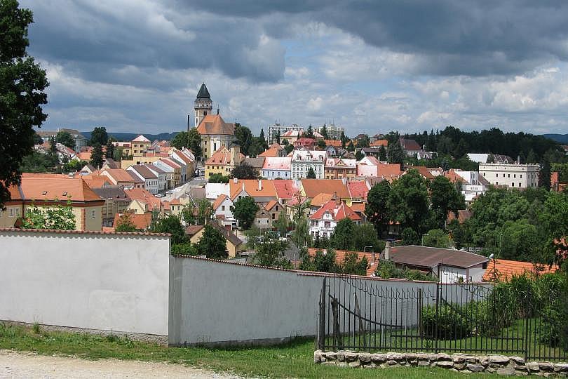 15313023_dacice-mesto