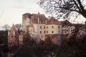 Raabs_castle_1995_01