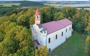 kostel-panny-marie-montserratske
