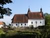 Kostel Nové Sady